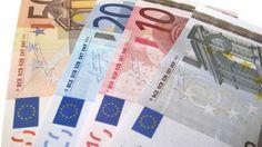 Portugal recebe financiamento comunitário de 11,5 milhões para 7 projectos ... - iOnline