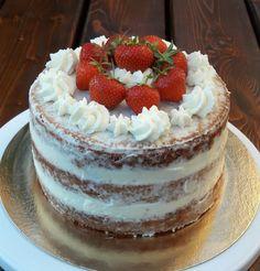 Cake Designs, Tiramisu, Red Velvet, Cheesecake, Food And Drink, Cupcakes, Ethnic Recipes, Desserts, Blog