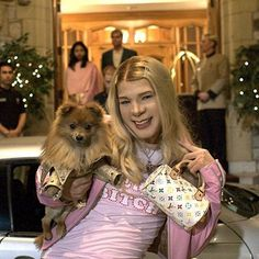White Chicks Movie, Anne Dudek, 2000s Pop, Marlon Wayans, Maitland Ward, Tv Show Casting, Funny Video Memes, Pink Aesthetic, Funny Faces