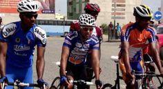 Volta a Santiago: Até 15 de Agosto cerca de 50 ciclistas animam a região