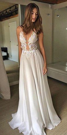 dd99341d760  uniquelaceweddingdresses Bridal Wedding Dresses