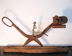 Sam Hundley dinowhisperer300.jpg (3000×2342)