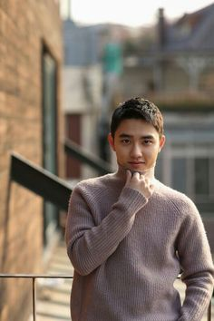Welcome to FY!DK, your source for all information and updates regarding EXO-K's main vocal and actor Do Kyungsoo! Kyungsoo, Sehun Oh, D O Exo, Luhan And Kris, Park Chanyeol, Kris Wu, Chanbaek, Exo Ot12, Kaisoo