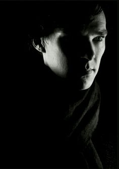 Benedict Cumberbatch as Sherlock Holmes in the BBC adaptation Sherlock Fandom, Sherlock Holmes, Benedict Cumberbatch Sherlock, Sherlock John, Jim Moriarty, Benedict Sherlock, Martin Freeman, Tom Hiddleston, Johny Depp