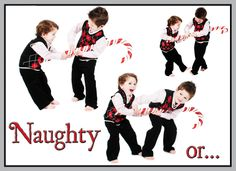two-little-boys-fighting-over-candy-cane.jpg (861×624)