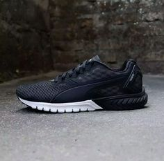 183 Best Sneakers: Puma Ignite images | Sneakers, Shoes