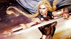 Valkyrie Marvel  | 3059335-comics-valkyrie-marvel-comics-comics-girls-1920x1080-hd ...