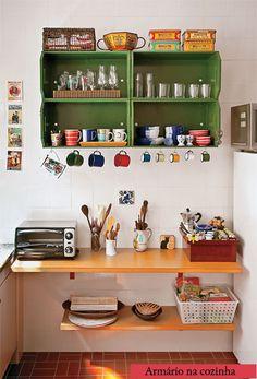 revista-minha-casa-marco-apartamento-decorado-amigos_03 copy