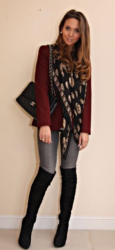 Very Nice , comfortable outfit!
