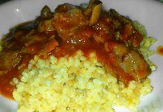 Zúzapörkölt Grains, Rice, Food, Essen, Meals, Seeds, Yemek, Laughter, Jim Rice