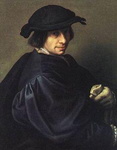 Portrait of Father Galeazzo Campi.jpg (349×450)
