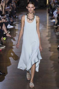 Stella McCartney ready-to-wear spring/summer '15 gallery - Vogue Australia