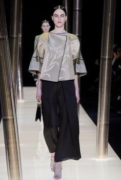 armnai prive ss15 couture