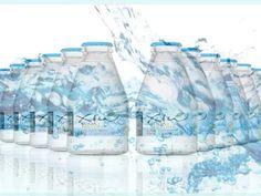Φωτογραφία Water Bottle, Drinks, Barbecue, Summer, Drinking, Beverages, Summer Time, Barrel Smoker, Water Bottles