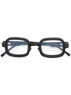 As 46 melhores imagens em eyewear   Eyeglasses, Glasses e Eye Glasses 7da682b68e
