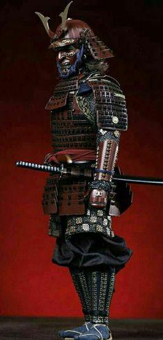 Ronin Samurai, Afro Samurai, Samurai Tattoo, Samurai Warrior, Japanese Art Samurai, Japanese Warrior, Samurai Concept, Chinese Armor, Character Art