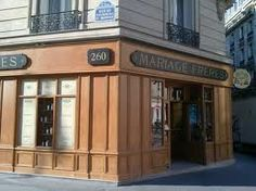 mariage frères