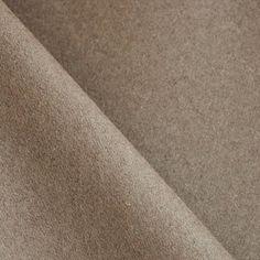 Drap de laine muscade http://prettymercerie.com/lainage/267-drap-de-laine-muscade.html