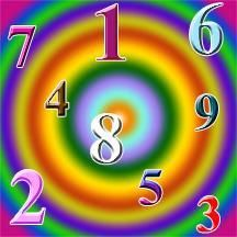 Numerology 6 Life path number 6: People with life path number 6 are helpful people and like to help the helpless. They are always looking to improve themselves so that they can help other people....