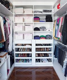 Image result for closet designs