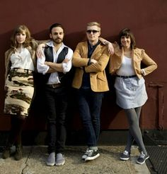 Lake Street Dive Another Day, Another Time 9/29/13 Town Hall New York, NY