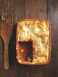 Risotto, Pasta, Lasagna, Foodies, Recipies, Ethnic Recipes, Spaghetti, November, Cocktail