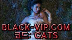 안전노리터 BLACK-VIP.COM 코드 : CATS 안전가족놀이터추천 안전노리터 BLACK-VIP.COM 코드 : CATS 안전가족놀이터추천 안전노리터 BLACK-VIP.COM 코드 : CATS 안전가족놀이터추천 안전노리터 BLACK-VIP.COM 코드 : CATS 안전가족놀이터추천 안전노리터 BLACK-VIP.COM 코드 : CATS 안전가족놀이터추천 안전노리터 BLACK-VIP.COM 코드 : CATS 안전가족놀이터추천