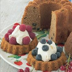 Pancakes, French Toast, Cheesecake, Breakfast, Desserts, Recipes, Food, Morning Coffee, Meal