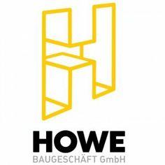 """字母""""H""""的标志设计欣赏"""