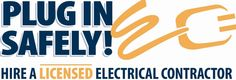 Exactly what are some of the top qualities a specialist electric professional should have?