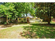 3266 Bonway Drive, Decatur GA - Trulia See 3267 Bonway Drive, Decatur Ga Home for Rent