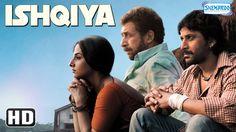 Watch Ishqiya (HD) - Arshad Wasi  - Vidya Balan - Naseruddin Shah - Hindi Full Movie watch on  https://free123movies.net/watch-ishqiya-hd-arshad-wasi-vidya-balan-naseruddin-shah-hindi-full-movie/