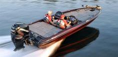 Triton® Fiberglass and Aluminum Fishing Boats Fishing Tips, Bass Fishing, Bass Tournaments, Triton Boats, Ashland City, Aluminum Fishing Boats, Bass Boat, Things To Sell, Fishing Boats