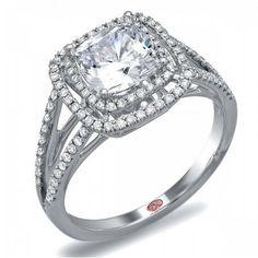 Buffalo Wedding presents...Ben Garelick Jewelers in Buffalo, New York