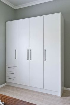 Cupboard Designs bedroom cupboard designs inside photo - 2 | bedroom | pinterest