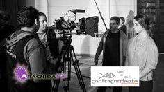 Rodaje Un Dios Prohibido #cine Contracorriente Producciones Dirección de Arte Aran Gaspar https://www.instagram.com/aracnidafx/ https://www.pinterest.com/arcnidafx/ https://www.facebook.com/aracnidafx/