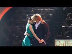 Tango, Folklore, Youtube, Singers, Argentina, Musica, Youtube Movies