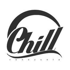 Chill Vzla