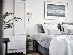Camere Da Letto Stile Francese : Fantastiche immagini su camera da letto nel decorazione