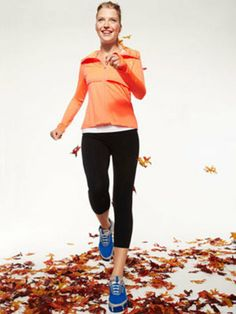 How to Reboot Your Metabolism   Healthy Living - Yahoo Shine