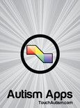 a comprehensive list of apps that are being used with and by people diagnosed with autism, Down syndrome and other special needs