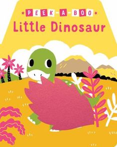 Dinosaur Play, Library Website, Latest Smartphones, Toddler Books, Library Card, Her World, Peek A Boos, Cartoon Drawings, New Friends