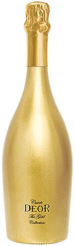 Cuvée Deor | Vinguiden.com – Handla vin på ett modernare sätt