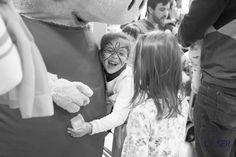 #instafollow #awesome #smile #fashion #trancoso #festainfantil #aniversario #festas #festanoarraialdajuda #arraialdaajuda #beautiful #cute #instag_app #fashion #love#coserfotos #adrianocoser #www.coserfotos.com.br #legoparty #casadatiaarteira #lego #partydecor #decoraçãoinfantil #fazendinha #festasgyn #sacolinhaspersonalizadas #festagoiania #kitscolorir #festademenino #ludka #festapersonalizada #guloseimaspersonalizadas #enviamosparatodobrasil #encomedeoseu #babygirl #love #jeans #ins
