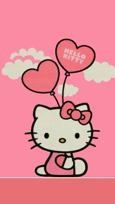 hello kitty empire rules on pinterest 429 pins. Black Bedroom Furniture Sets. Home Design Ideas