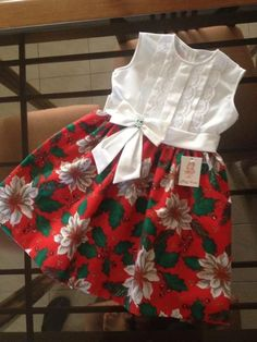 vestidos para niñas , casuales, fiestas - Travel tips - Travel tour - travel ideas Girls Frock Design, Baby Dress Design, Baby Girl Dress Patterns, Baby Girl Frocks, Frocks For Girls, Little Girl Dresses, Baby Frocks Designs, Kids Frocks Design, Kids Dress Wear