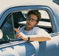 James Franco in James Dean Beautiful Boys, Pretty Boys, Beautiful People, Franco Brothers, Celebs, Celebrities, Man Crush, Hot Boys, Cute Guys