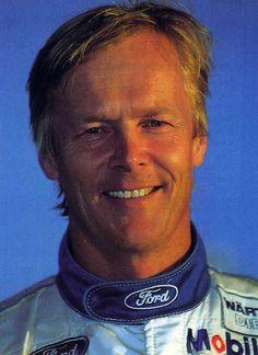 Ari Vatanen .....