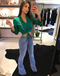 Cowgirl Style Outfits, Cute Country Outfits, Rodeo Outfits, Hot Outfits, Girly Outfits, Casual Outfits, Miami Fashion, Girl Fashion, Fashion Outfits