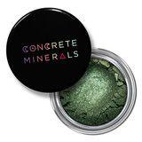 Swamped - Concrete Minerals  - 1